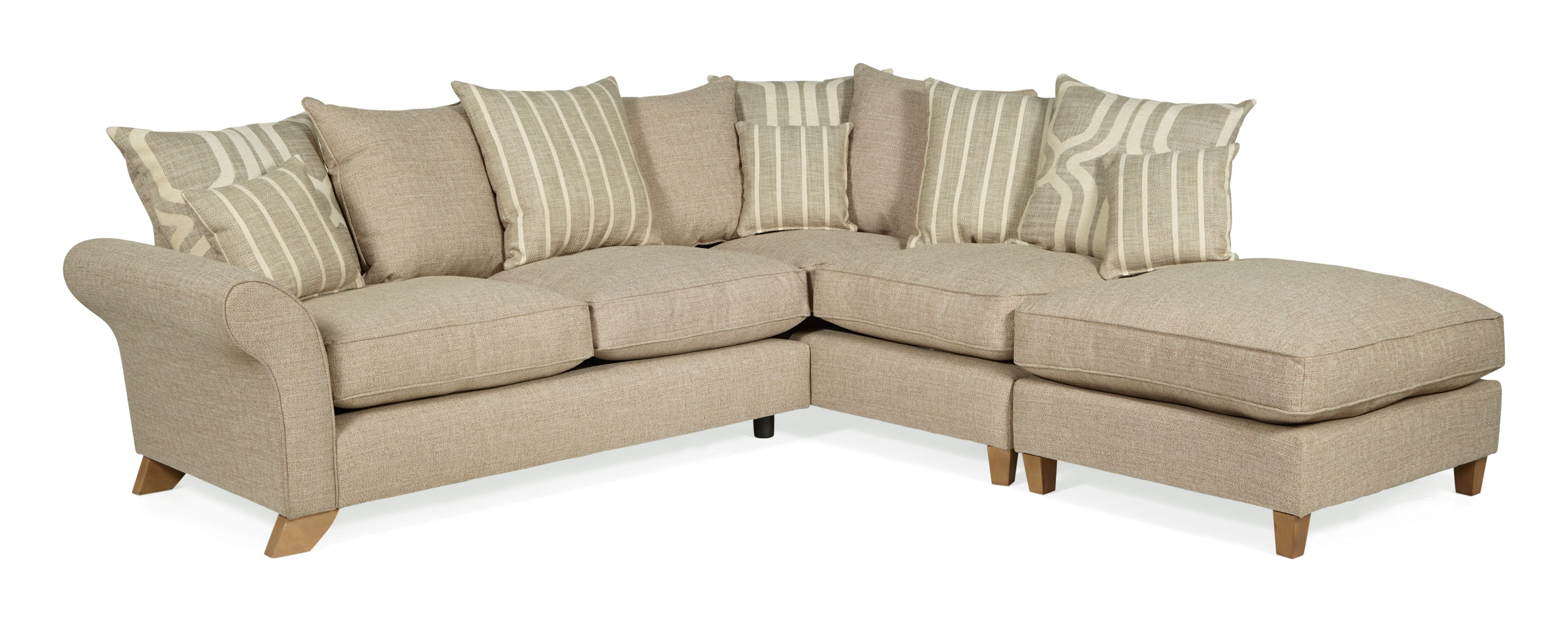 House Of Fraser Linea Sofa Grey House Of Fraser Clearance Sofas | Www.resnooze.com
