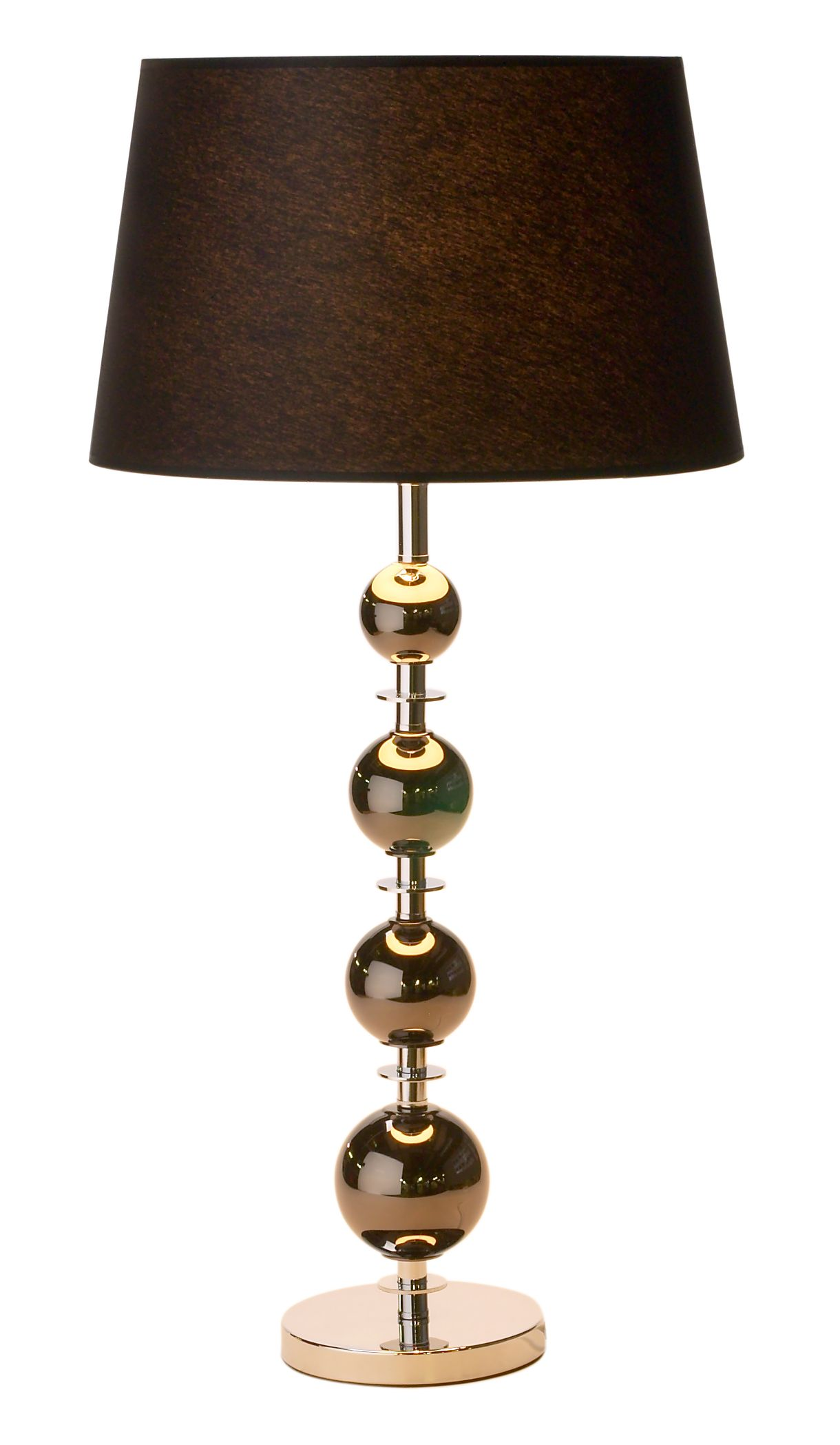 House Table Lamp House Of Fraser Table Lamps Reviews