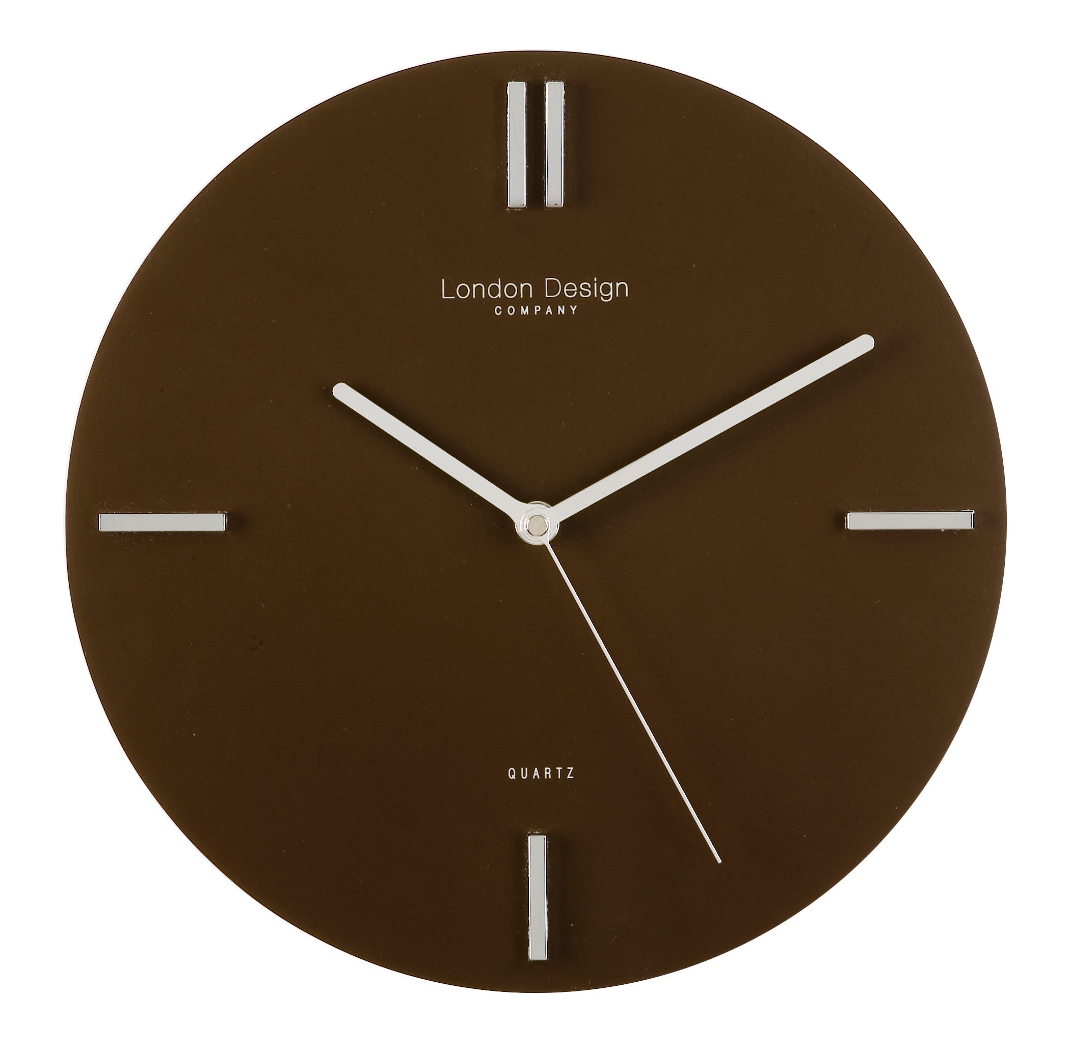 Inexpensive Wall Clock Cheap Wall Clocks For Uk Delivery