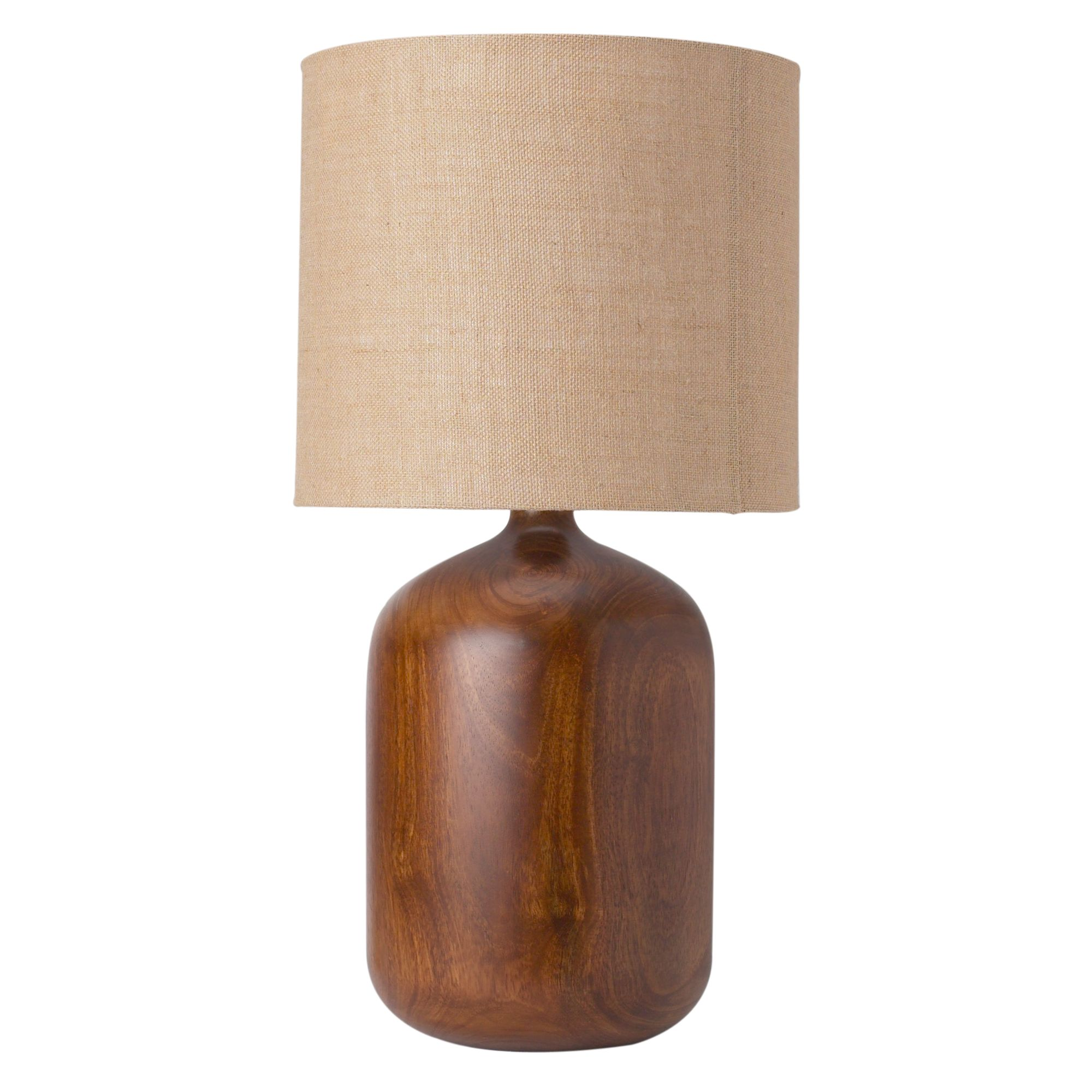 Wooden Table Lamps Designs Wooden Table Lamps