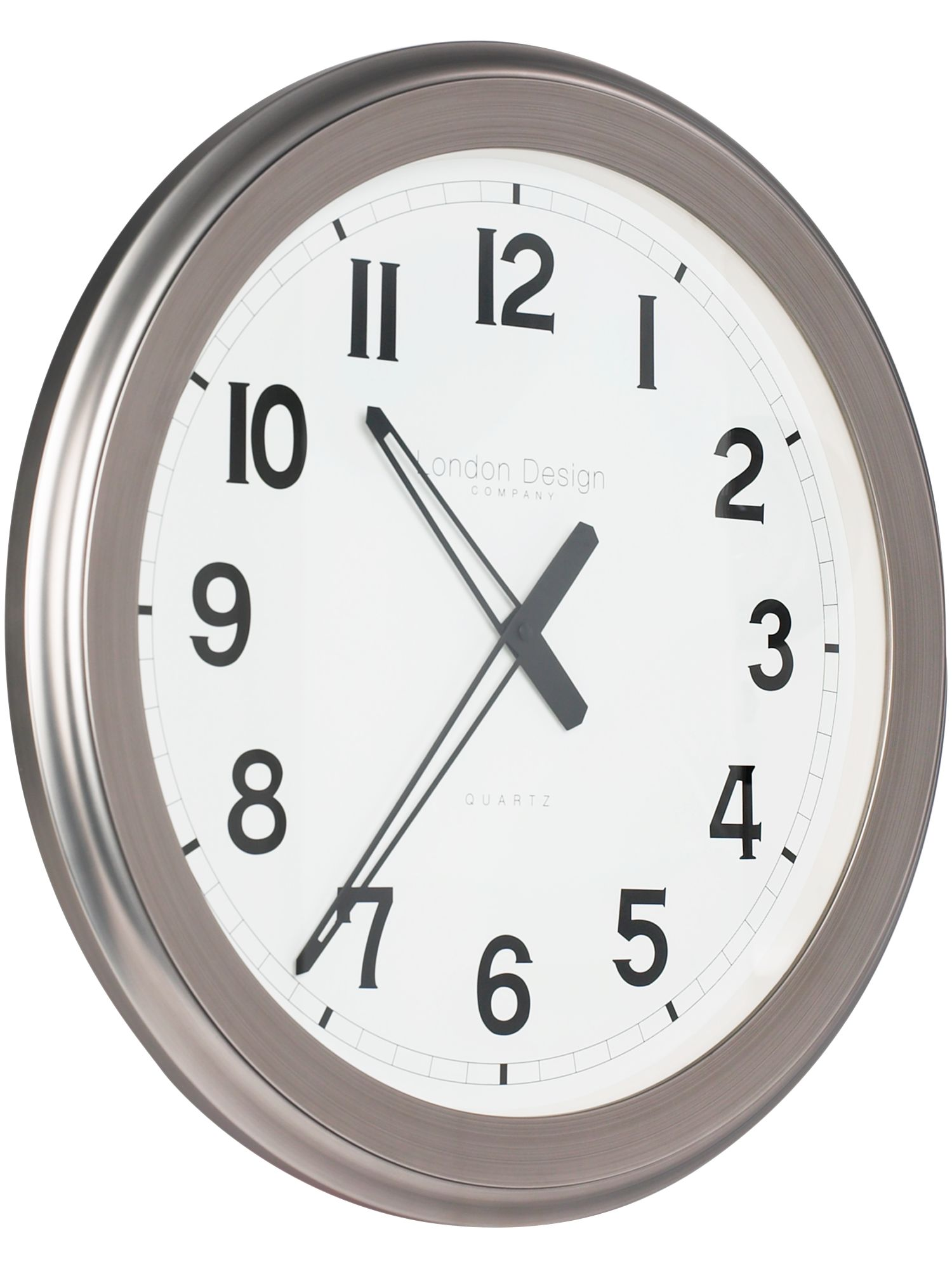 Inexpensive Wall Clock Compare Prices Of Wall Clocks Read Wall Clock Reviews
