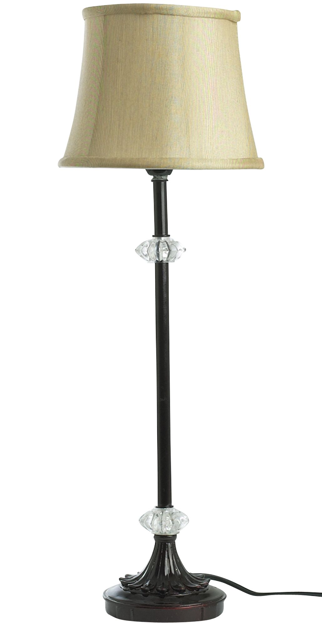 House Table Lamp House Of Fraser Table Lamps
