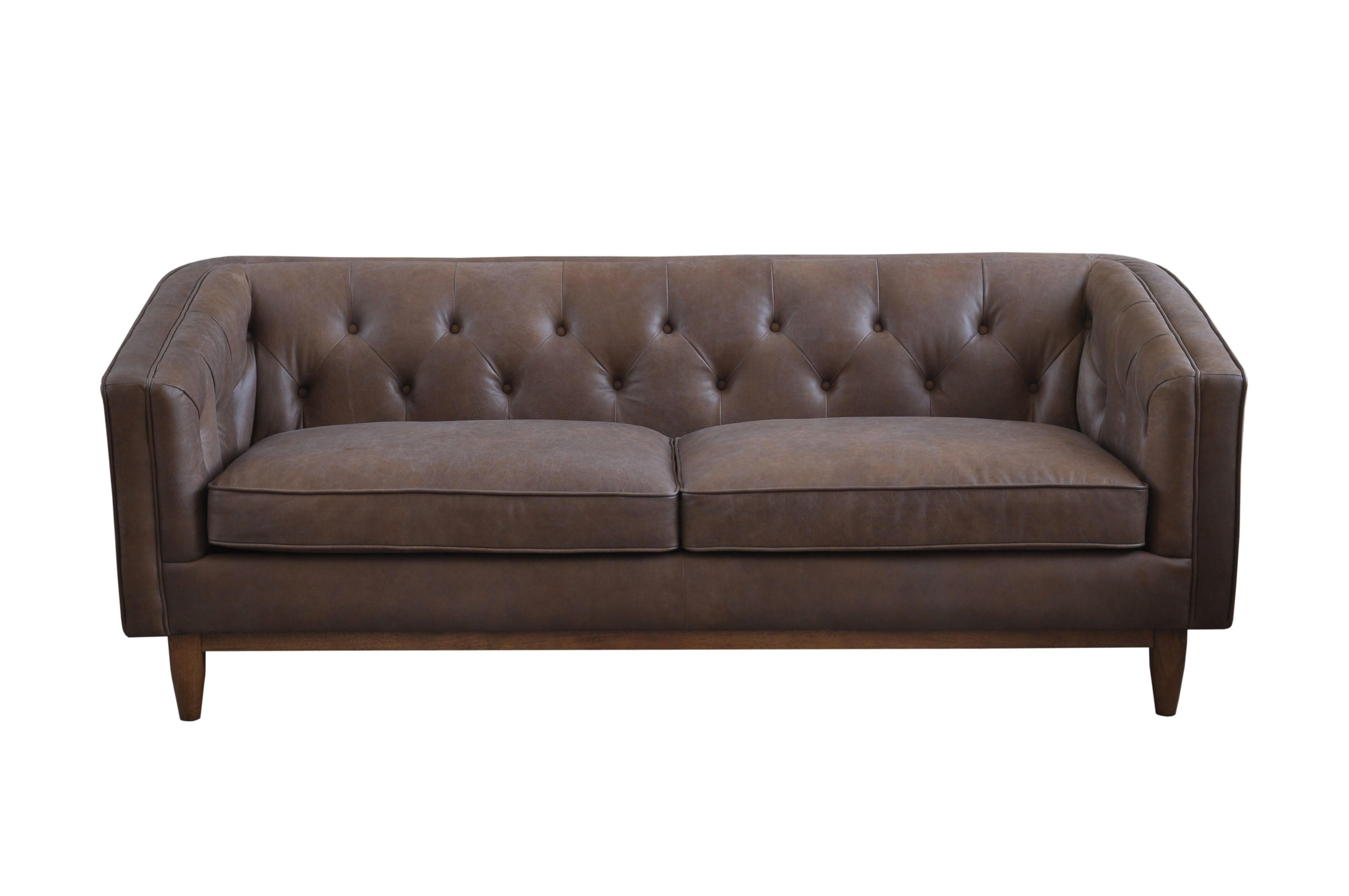 House Of Fraser Sofa Steal House Of Fraser Leather Sofa Beds - Sofa The Honoroak
