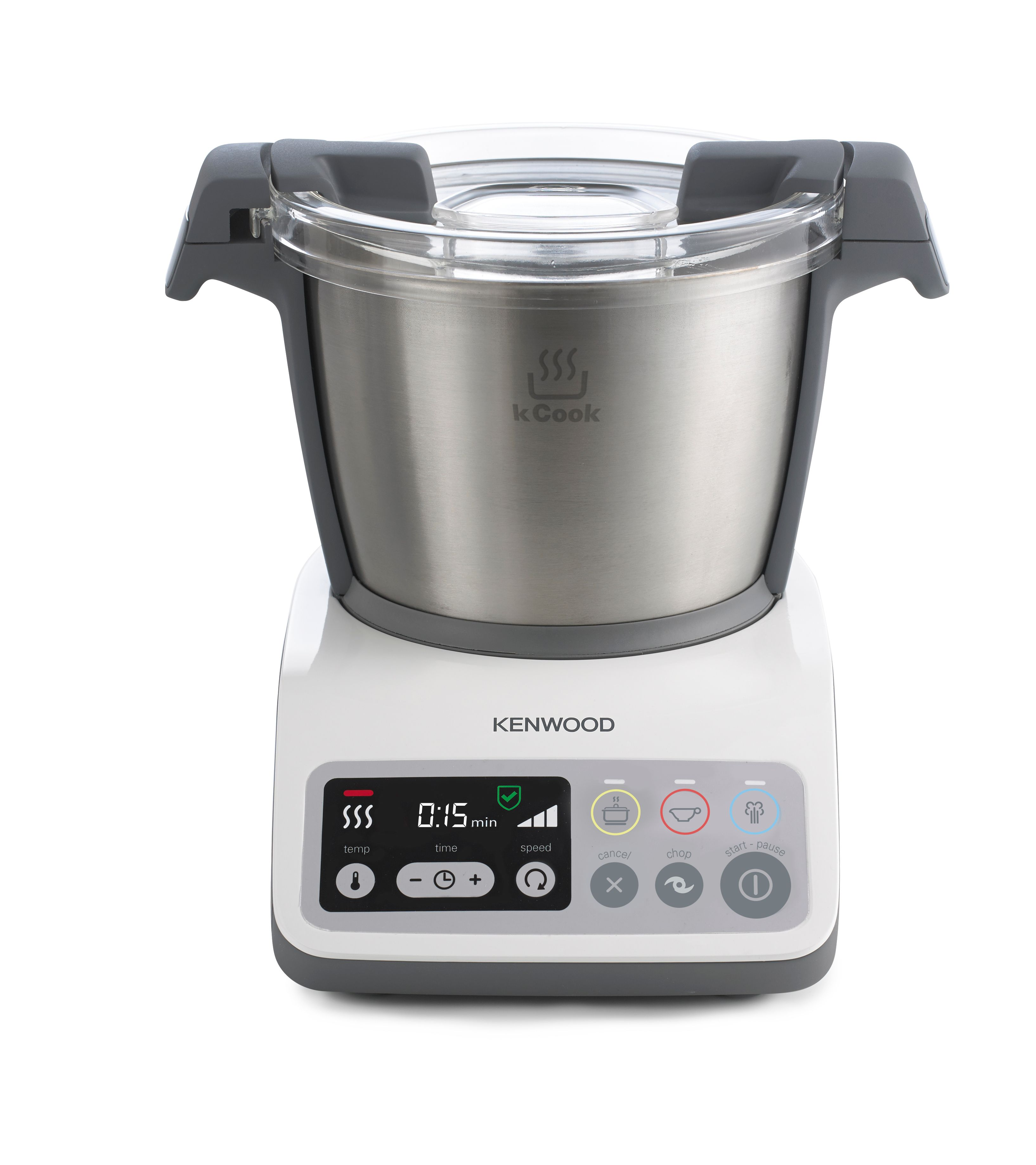 Kenwood Food Processor Compact Top 10 Cheapest Kenwood Compact Food Processor Prices