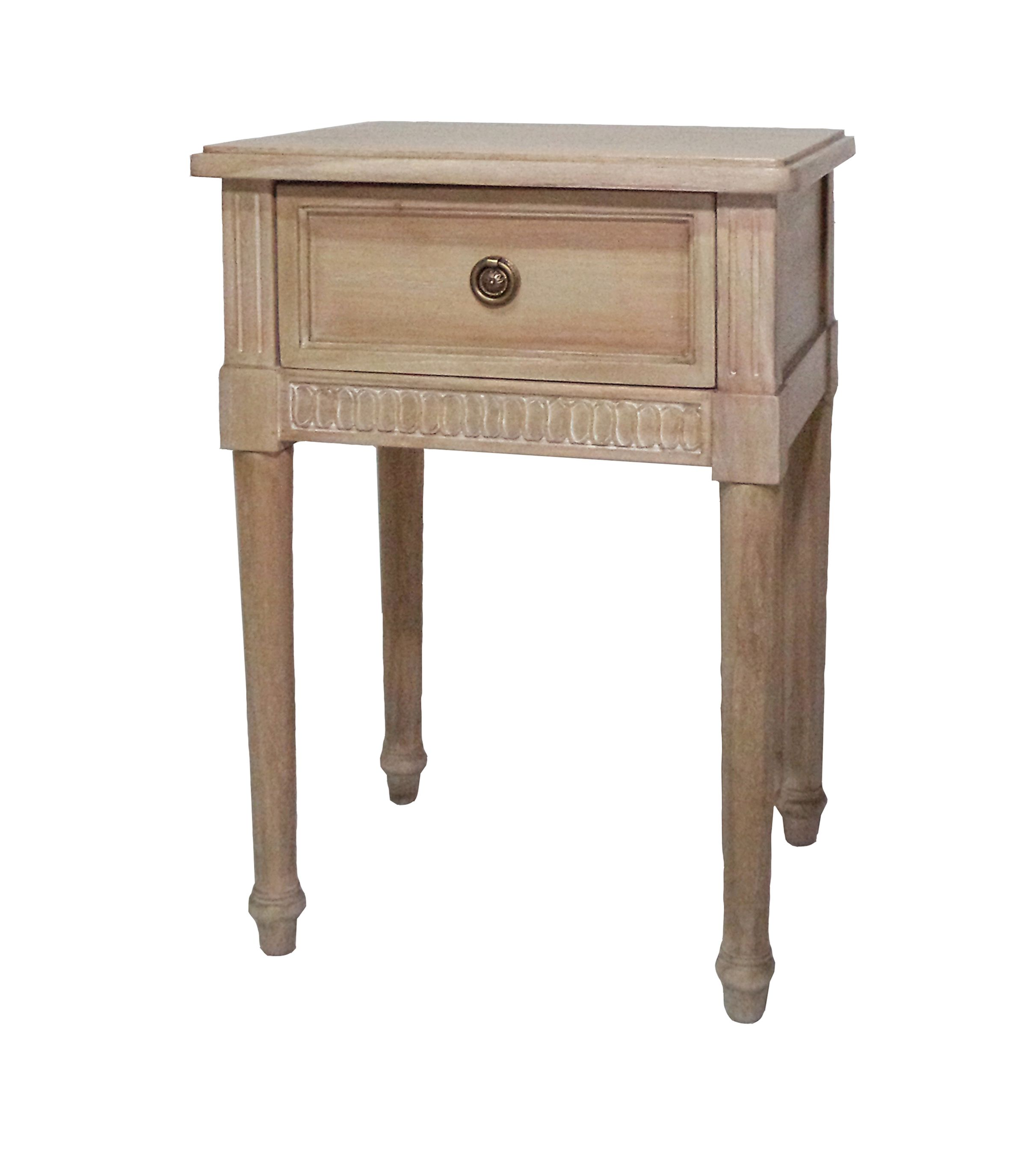 Shabby Shop Online Shabby Chic Cabinet Shop For Cheap Furniture And Save Online