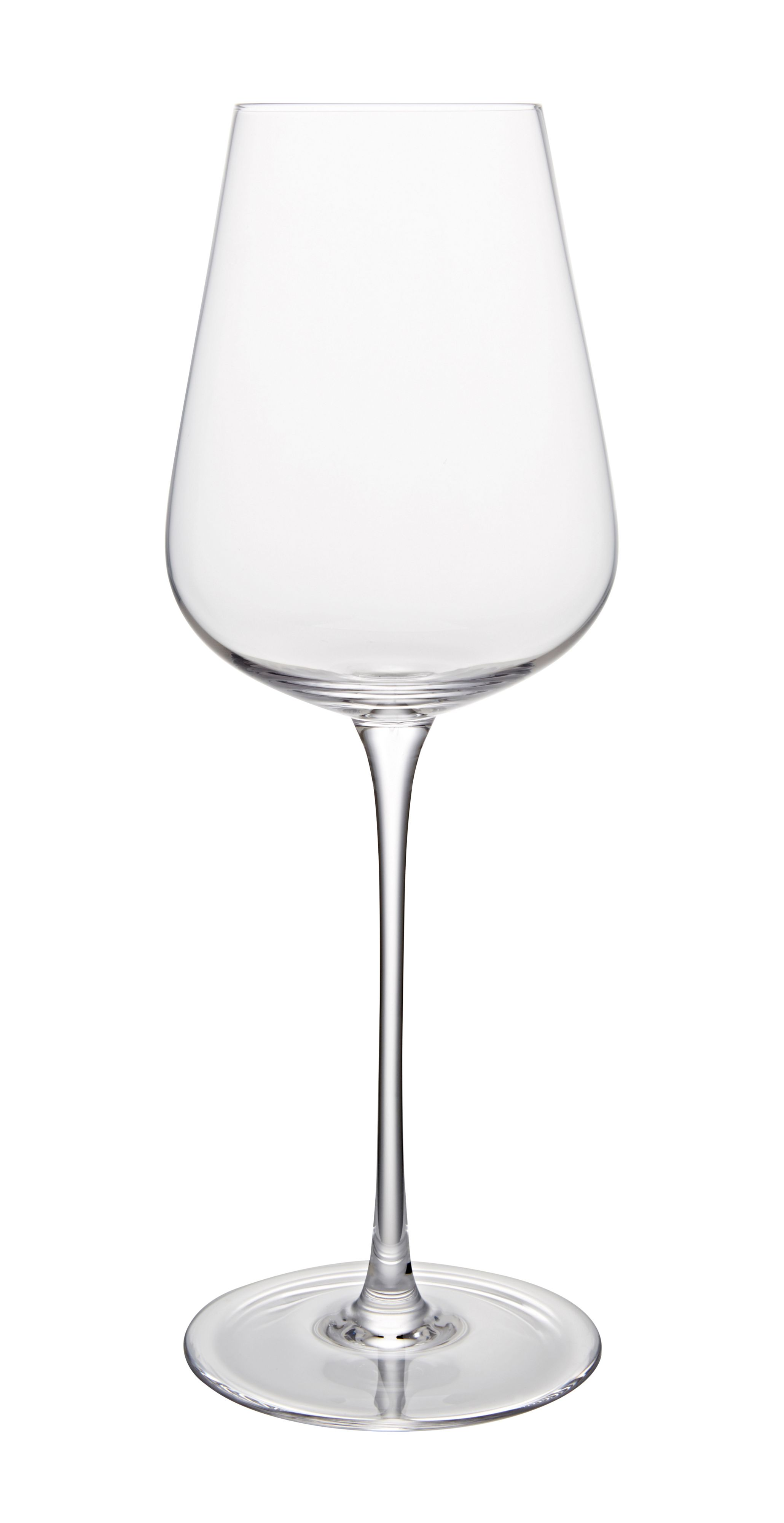 Cheap Wine Glasses Buy Cheap Crystal Glasses Set Compare Glassware Prices