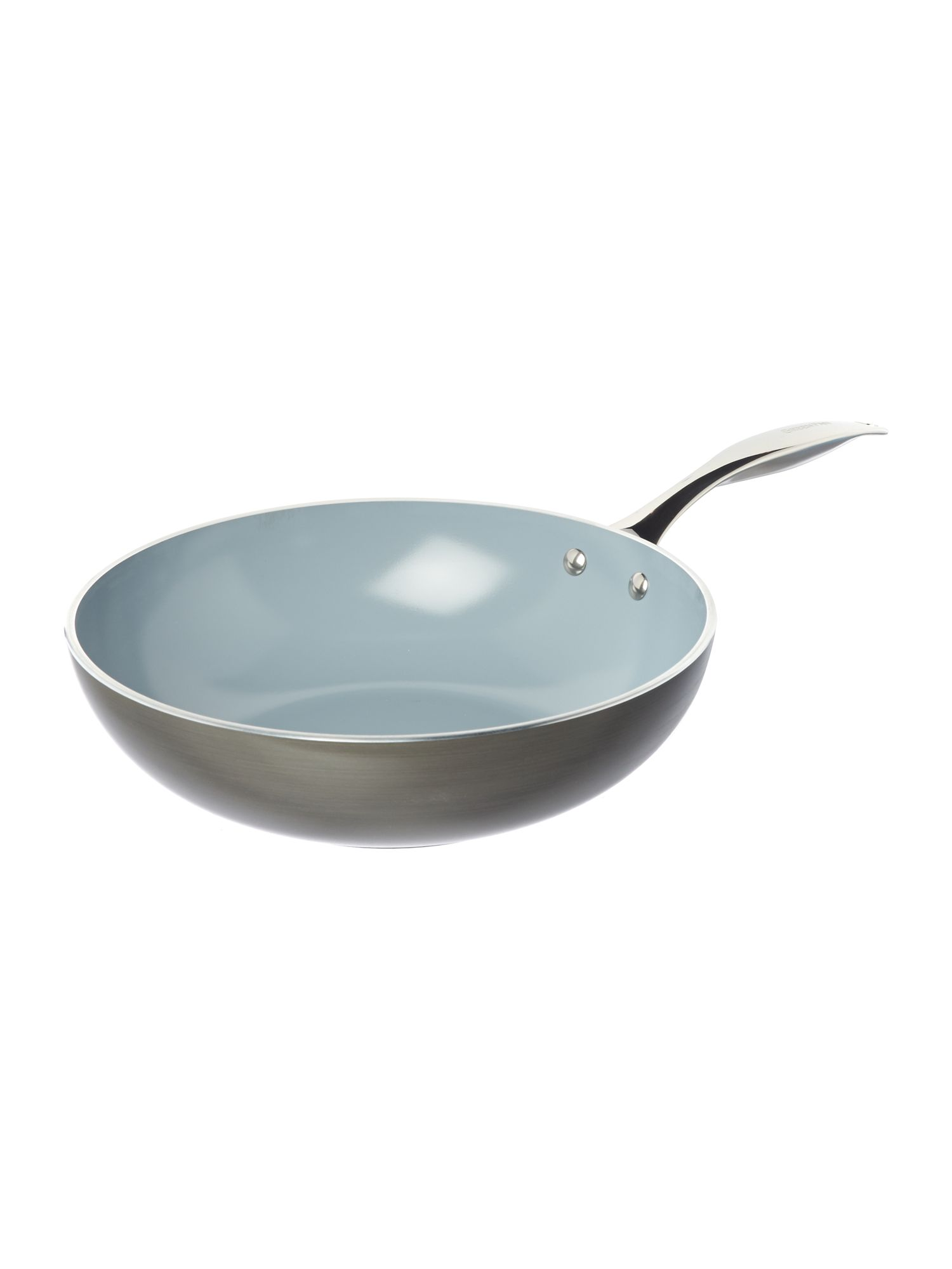 Induction Wok Induction Wok Shop For Cheap Cookers And Ovens And Save Online