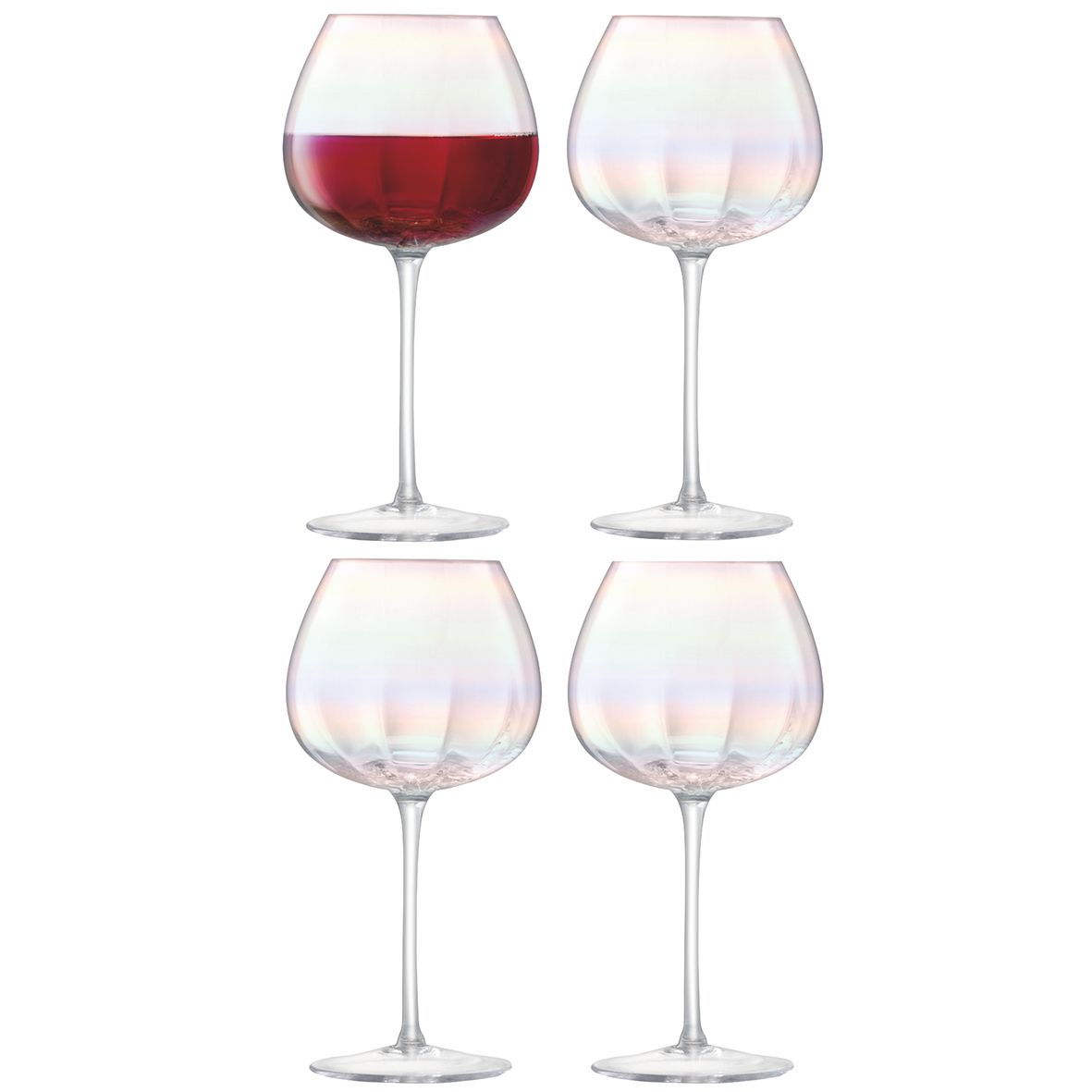 Affordable Wine Glasses Glassware Wine Glasses Shop For Cheap Glassware And Save