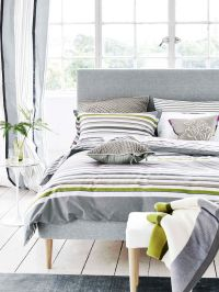 Designers guild fabric   Shop for cheap products and Save ...