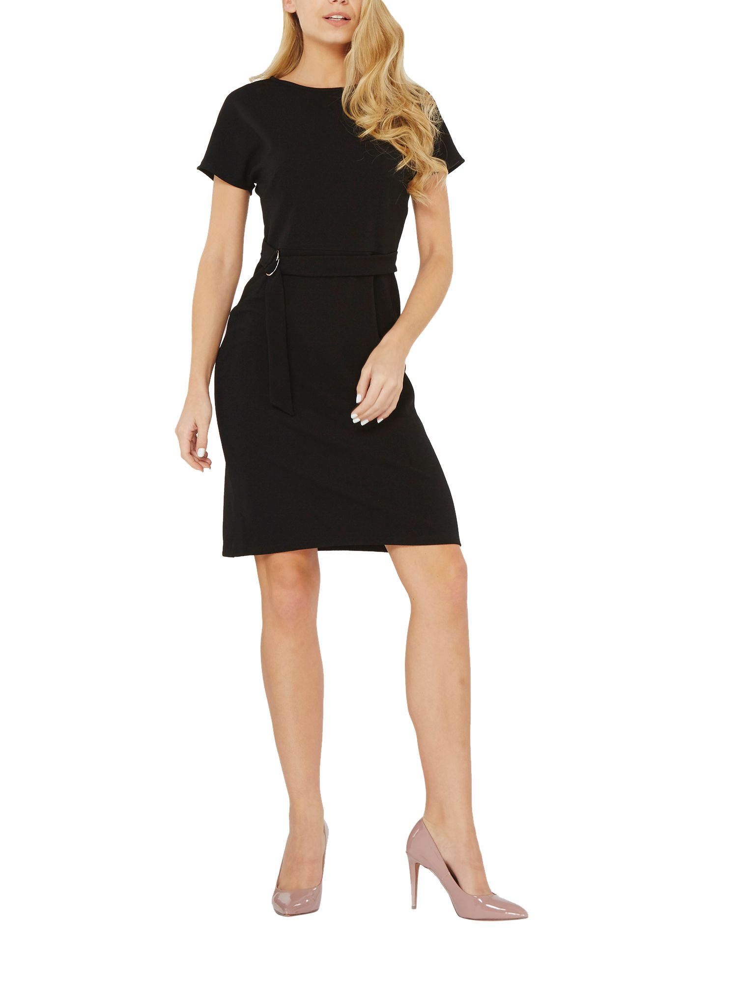 Dressing Perkin Castorama Excellent Dorothy Perkins Dring Pencil Dress With Dressing