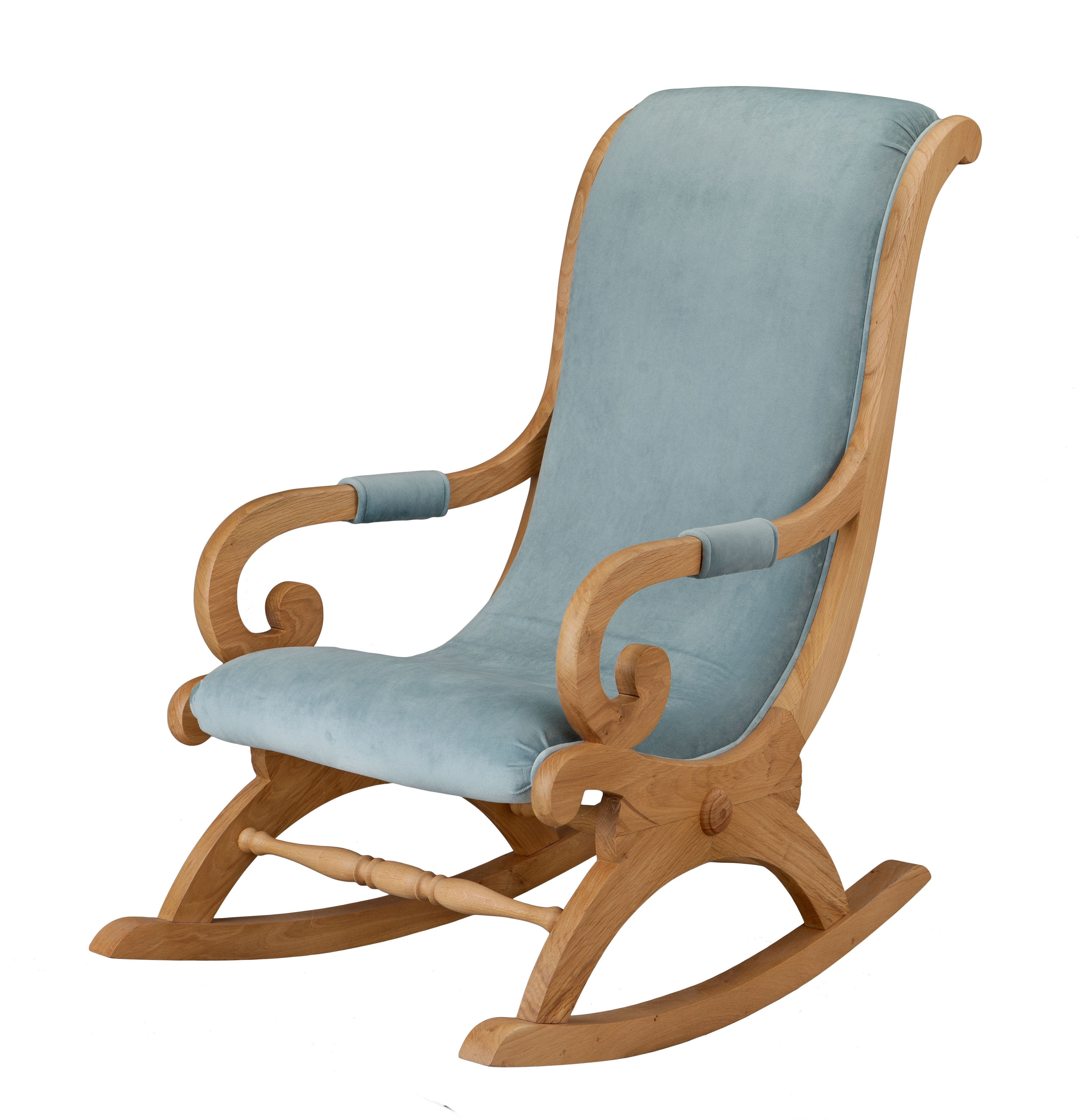 Looking For Rocking Chairs Buy Cheap Nursery Rocking Chair Compare Products Prices
