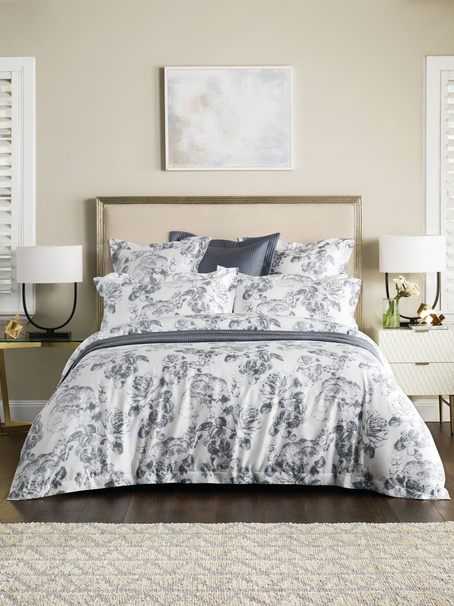 Cheap Doona Covers Sheridan Duvet Cover Shop For Cheap Home Textiles And