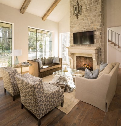 Beautiful Home Inspiration - House of Hargrove