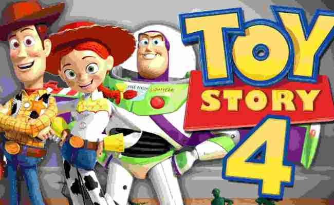 Toy Story 4 Full Movie Download Online Hd Fhd Blu Ray