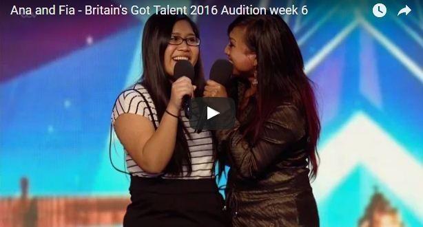 ana_fia_britain_got_talent_2016_audition