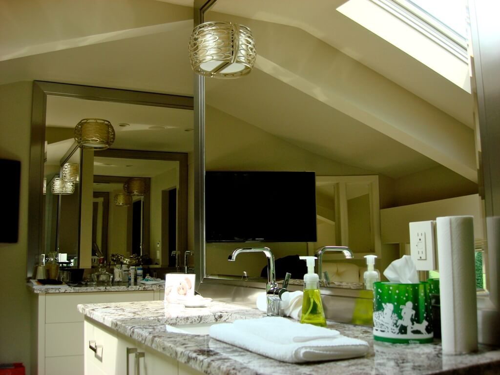 Glass Countertops Calgary Framed Mirrors Calgary Framed Mirrors Framed Mirrors Doors
