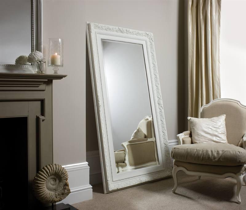 Living room   bedroom full length mirror jpg. Mirrors   House of Mirrors   Glass   Calgary Mirrors