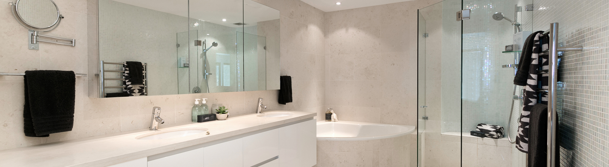 Glass Countertops Calgary Home Glass Mirrors Custom Frames House Of Mirrors Glass