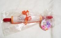 Wedding World: Wedding Favor Gift Ideas