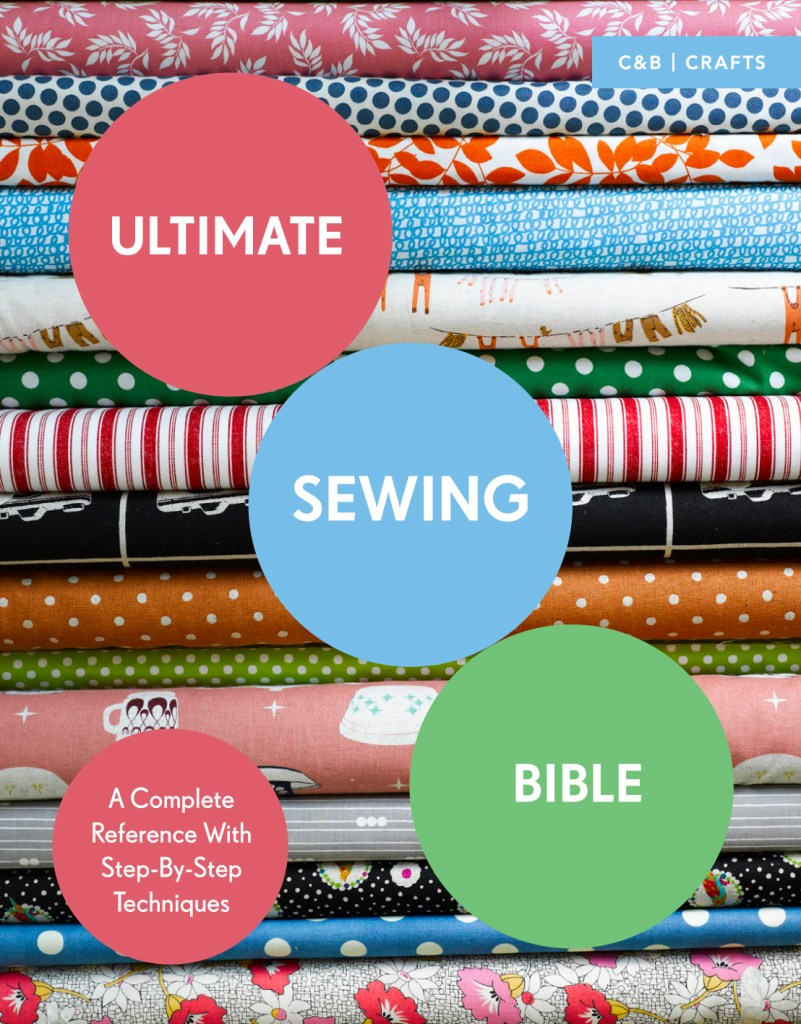 Sew Library day. 3 great sewing books:2 bundles to be won.