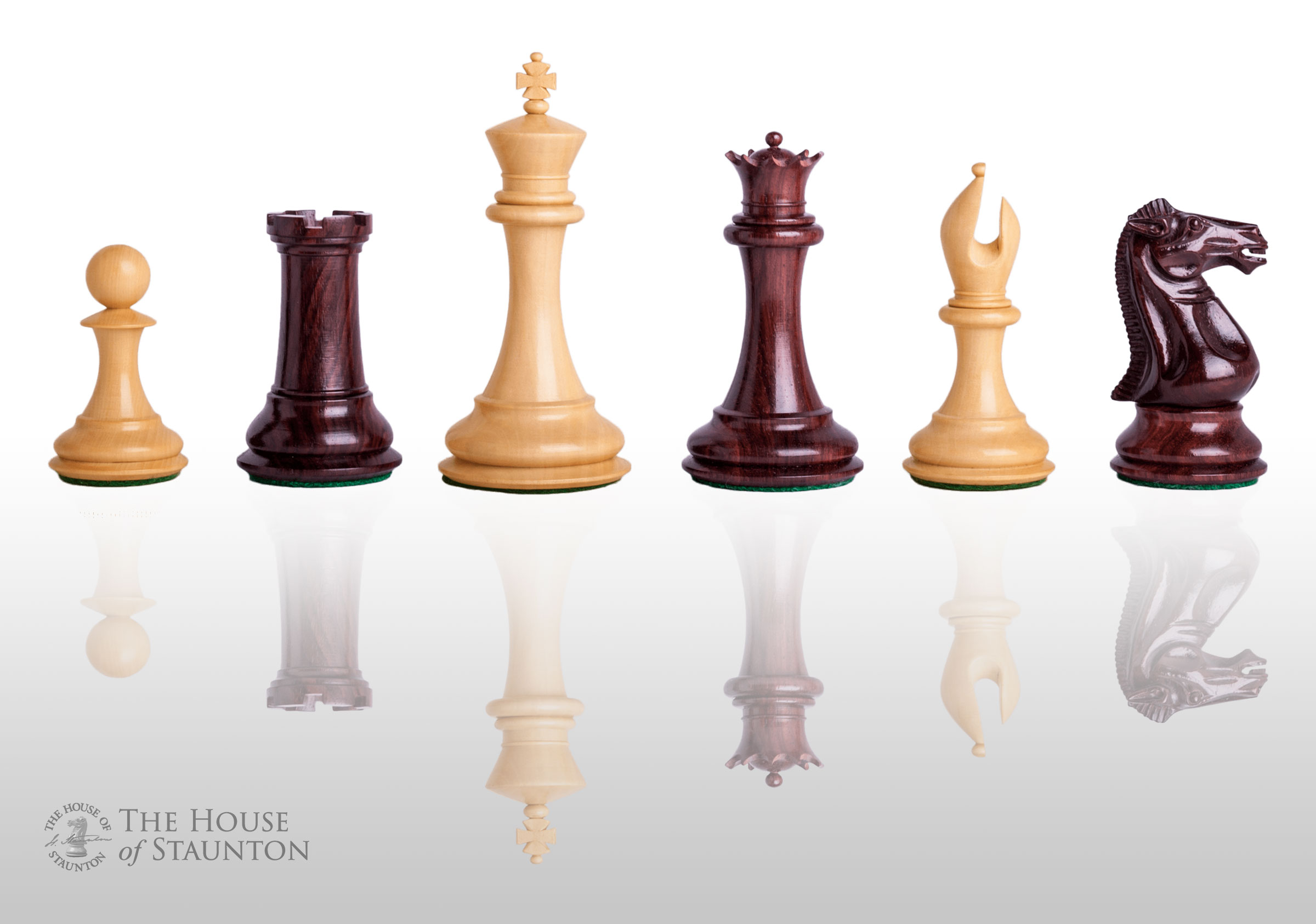 Collectors Chess Sets The Collector Luxury Chess Set Pieces Only 4 Quot King