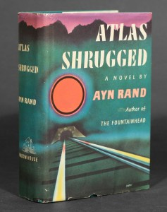 Rand Atlas Shrugged 209