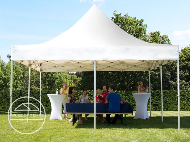 Pavillon 2x3 Professional Party Tents & Marquees - House Of Tents