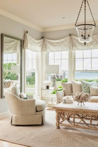 Casabella Home Furnishings and Interiors | House of Turquoise