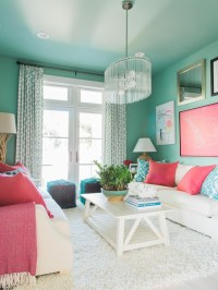 HGTV Dream Home 2016 | House of Turquoise
