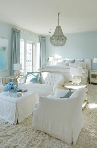 Melanie Turner Interiors | House of Turquoise