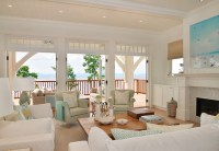 Sunshine Coast Home Design   House of Turquoise