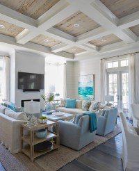 Geoff Chick & Associates | House of Turquoise