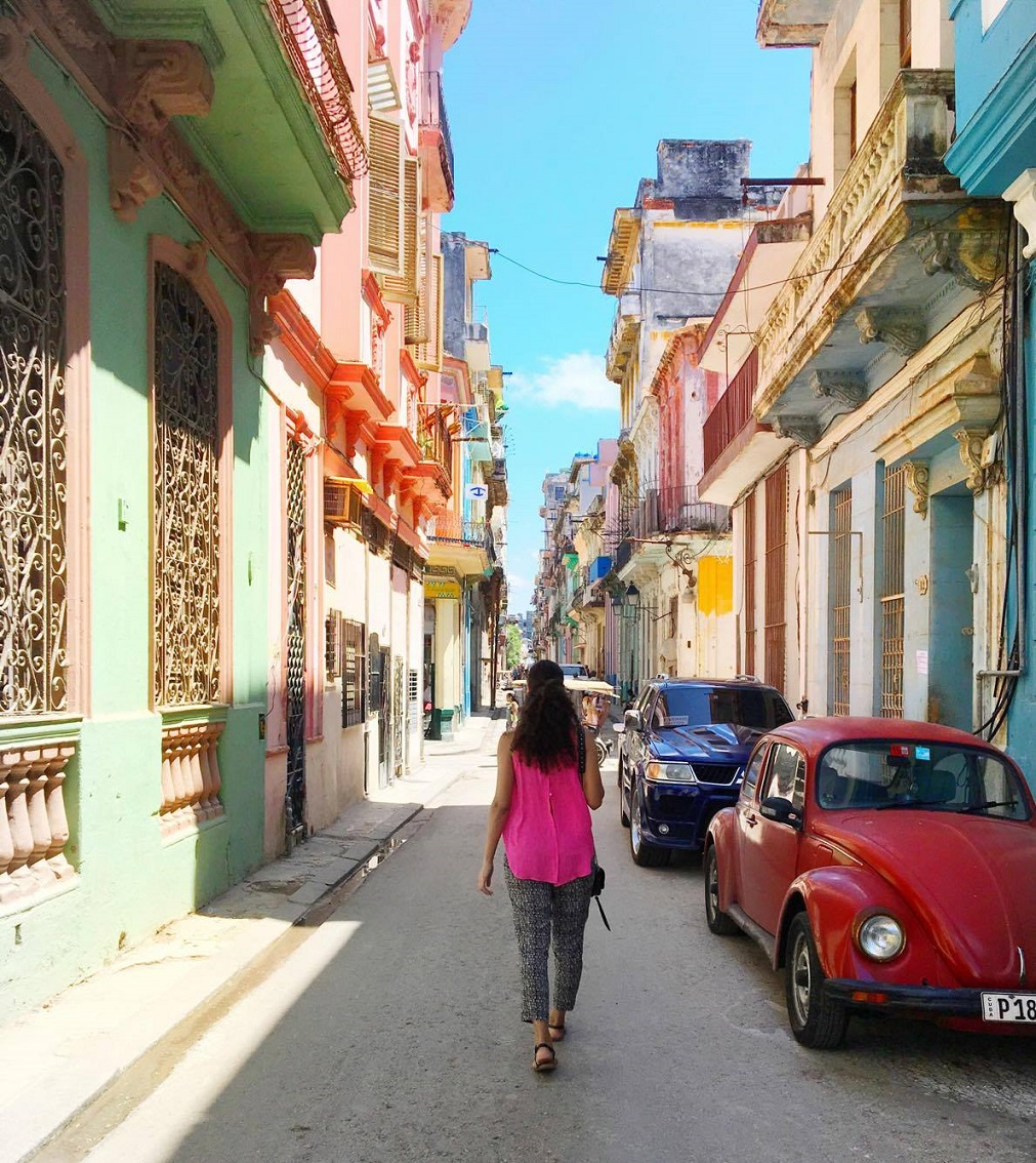 2017 Travel To Cuba Traveling To Cuba What To Know Before You Go