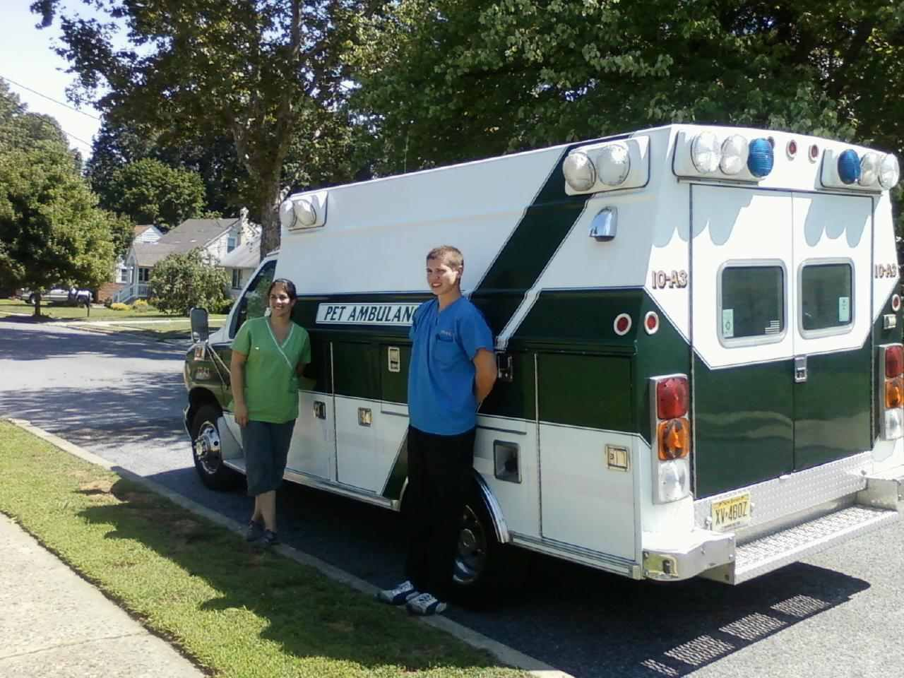 Mobile Vet Near Me About Housepaws Housepaws Mobile Veterinary Service