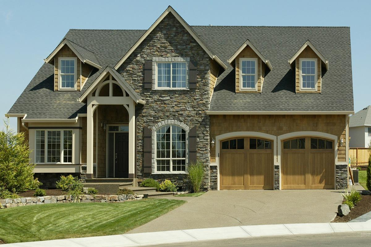 Farmhouse French Country Garage Doors French Country Plan 2 196 Square Feet 3 Bedrooms 2 5