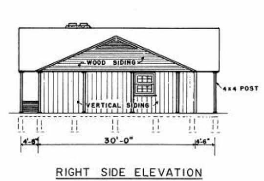 bedroom ranch house plan ranch house plan country blueprints houses frame cabin plans body cabin plans