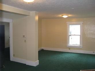 219 Bailey St, East Lansing Rental-7
