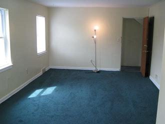 Rental Source Property Management St Louis