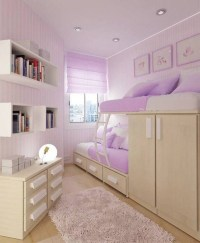 Purple-teenage-girl-bedroom