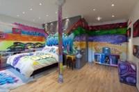 Small-graffiti-bedrooms