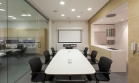 Modern-conference-room-designs