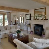 Home in Kent   Inspiring Interiors