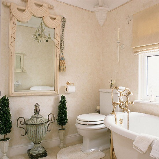 download bathroom