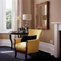 Two-tone living room | Living room furniture | housetohome ...
