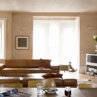 Modern Victorian living room | Decorating ideas ...