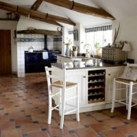 Farmhouse kitchen   Kitchen design   Decorating ideas ...