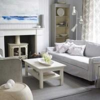 Smart nautical living room | Living room furniture ...