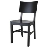 Home Design  Ikea Dining Chairs