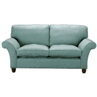 Sofa bed - Laura Ashley | Choose your ideal sofa bed ...