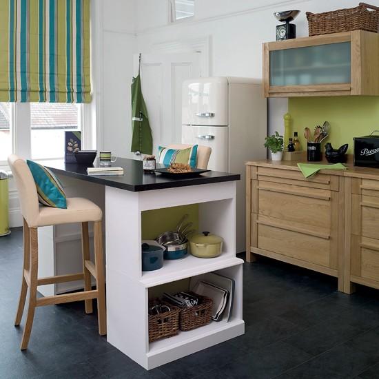 kitchen breakfast bar kitchens kitchen ideas image housetohome kitchen breakfast bar kitchen islands breakfast bar kitchen